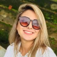 sliviaalisson7's profile photo