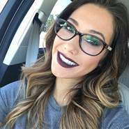 salvera904518's profile photo