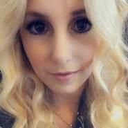 christianaj364457's profile photo