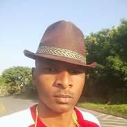 blessingm296711's profile photo