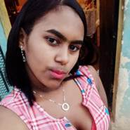 johannymartinez's profile photo