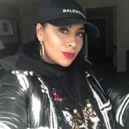 maryc052576's profile photo