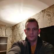 zoltans655529's profile photo
