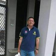 raficoj's profile photo