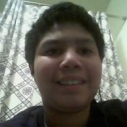 kens792822's profile photo