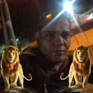 mhmdmhmodm218530's profile photo