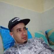 saidt734997's profile photo