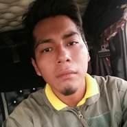 almanzam182239's profile photo