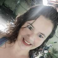naserb51717's profile photo