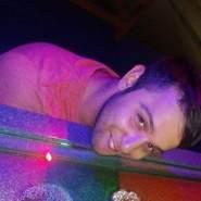antoniop965847's profile photo