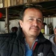 orlando909210's profile photo