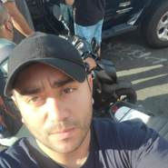 jorge535706's profile photo