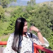 karakadp's profile photo
