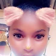 gissillea's profile photo