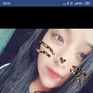 taliac363142's profile photo