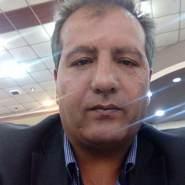 mhmodh666251's profile photo