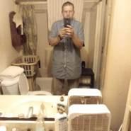 bobbyi614393's profile photo