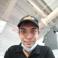 yazida767817's profile photo