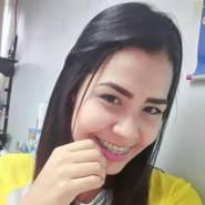 michell786948's profile photo