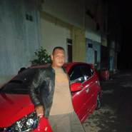bangitem4's profile photo