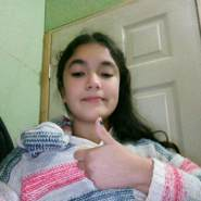 amanda391313's profile photo
