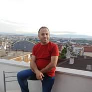 tcmahirathotmailcom's profile photo