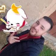 davidd963780's profile photo