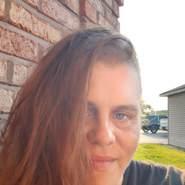courtneys87790's profile photo