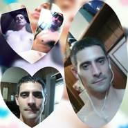 brandonm535030's profile photo