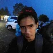 bangi70's profile photo