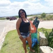 elenildemara's profile photo