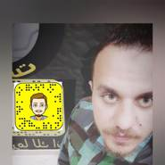 Mostafa_998_'s profile photo