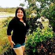marielar812773's profile photo