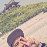 dangh24891's profile photo