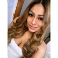 amandac641793's profile photo
