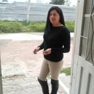 lucypineros's profile photo