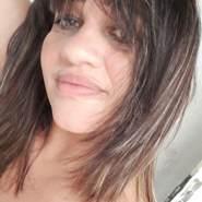fernandas19854's profile photo