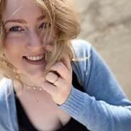 dolphinevera200's profile photo