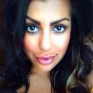 Jennyoreal343's profile photo