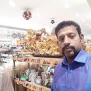 lavanl603932's profile photo
