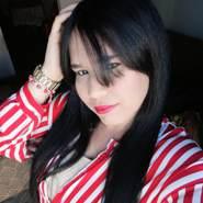 FrenyelisLandaeta's profile photo