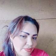 marianam161918's profile photo