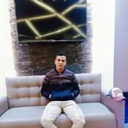 yassineb735811's profile photo