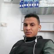 adila359400's profile photo