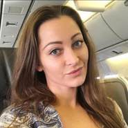 janetalfred014749's profile photo