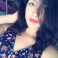 alisa_giga65's profile photo