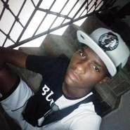 yafreidyp's profile photo