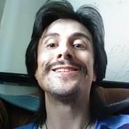 gabriell560189's profile photo