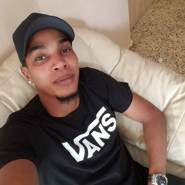 yanisonb's profile photo