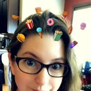 dorisa16145's profile photo